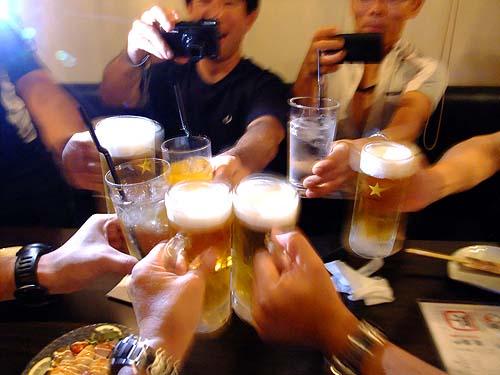 20120804201.JPG