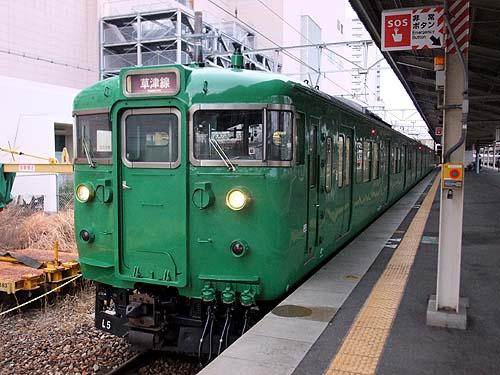 20130302102.JPG