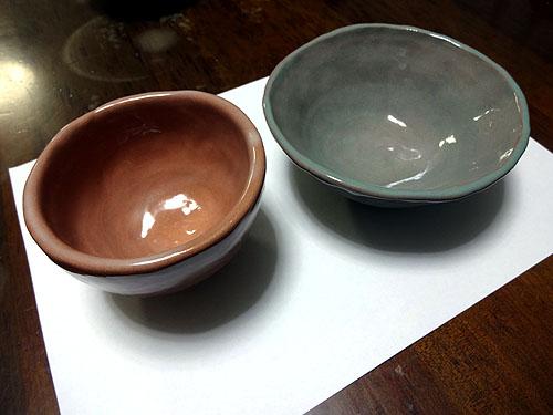陶芸体験作品1.jpg