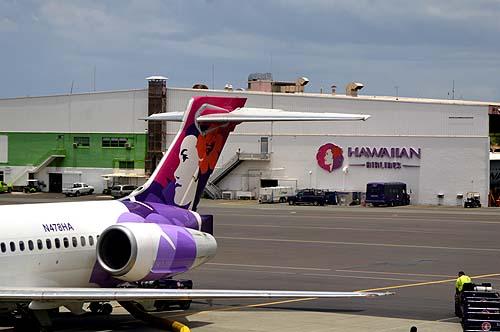 HAWAII05.JPG